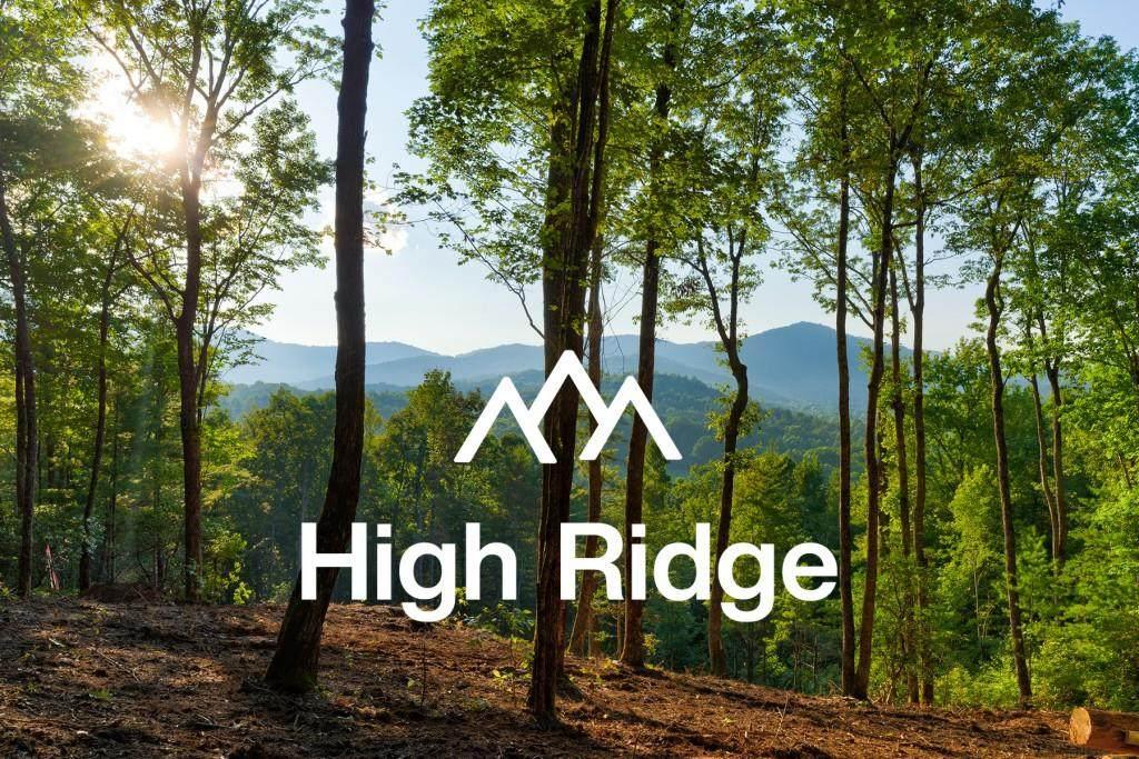 Lot 5 High Ridge - Photo 1