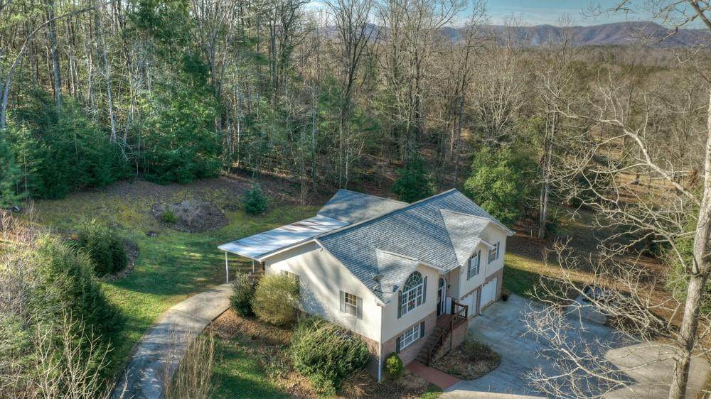 100 Holly Hill Road - Photo 1