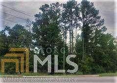 4813 Alabama Highway - Photo 1