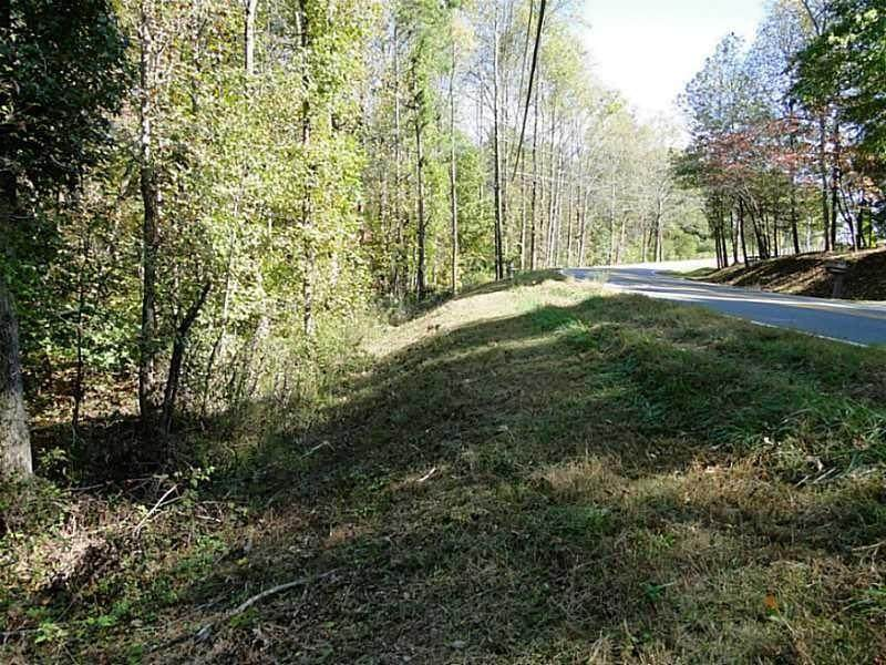 0 Chattahoochee Road - Photo 1