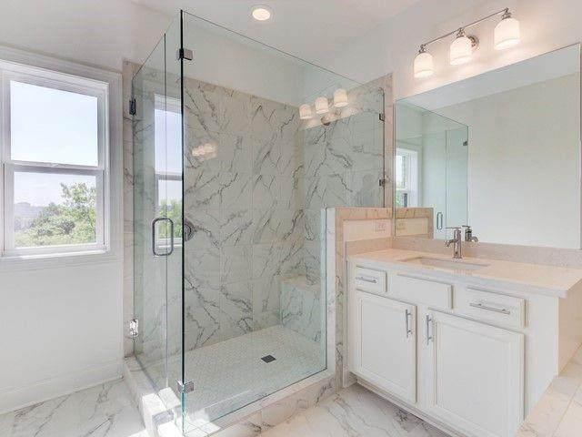 3196 Sonnet Walk #34, Atlanta, GA 30339 (MLS #6835333) :: AlpharettaZen Expert Home Advisors