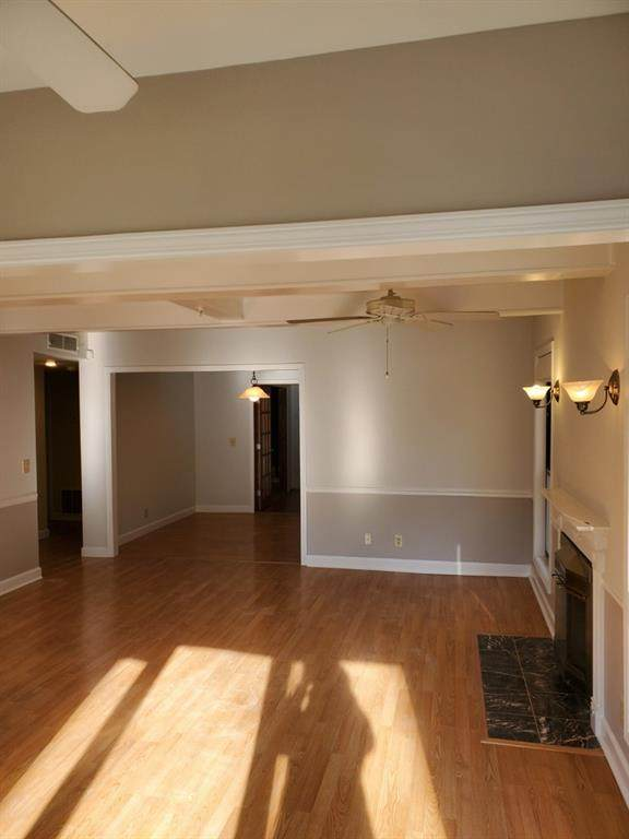 1002 Donegal Bend - Photo 1