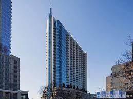 860 Peachtree Street NE #703, Atlanta, GA 30308 (MLS #6835976) :: RE/MAX Paramount Properties