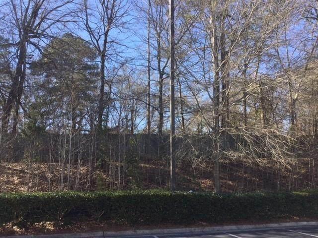 332 Atlanta Road - Photo 1