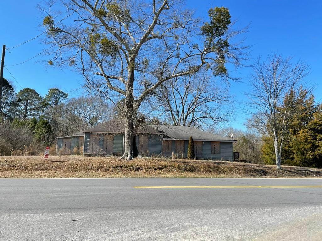 164 Jonesville Road - Photo 1
