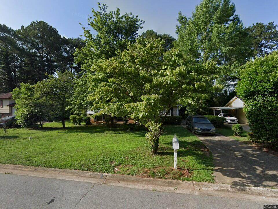 8435 Magnolia Drive - Photo 1