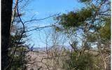 1669 Hunter Drive - Photo 2