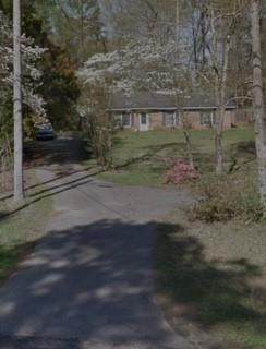 933 Country Club Road - Photo 1