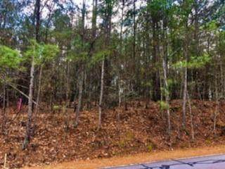 0 Ne Black Shoals Road, Conyers, GA 30012 (MLS #6839051) :: City Lights Team | Compass