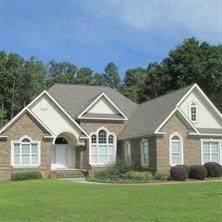 620 Nicholas Lane, Macon, GA 31216 (MLS #6839839) :: North Atlanta Home Team