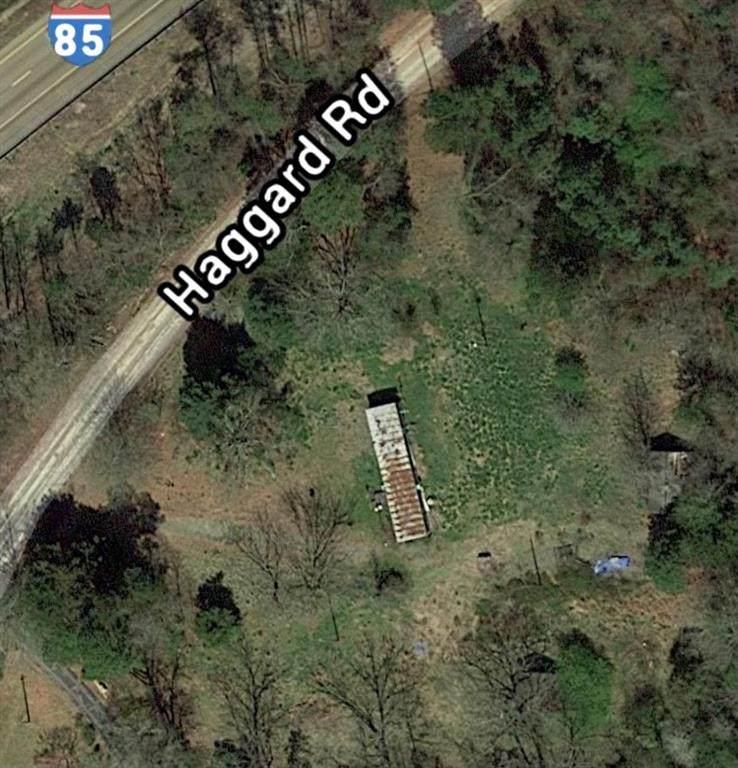 339 Haggard Road - Photo 1