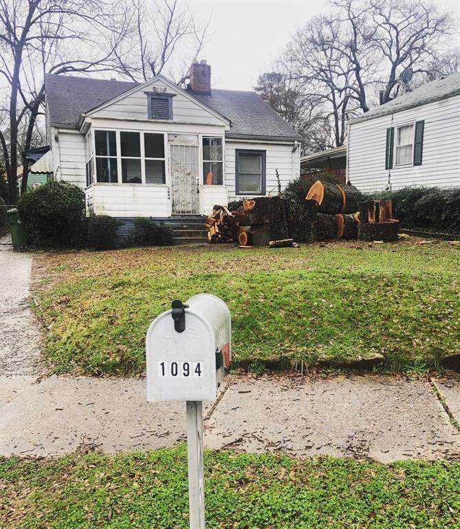 1094 Deckner Avenue - Photo 1