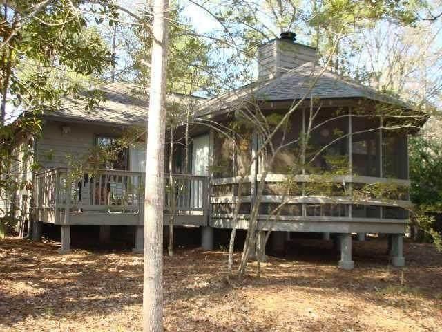 2113 Elm Lane, Pine Mountain, GA 31822 (MLS #6840242) :: Path & Post Real Estate