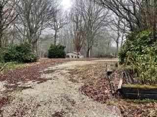 144 Kinney Lane, Cornelia, GA 30531 (MLS #6840602) :: North Atlanta Home Team