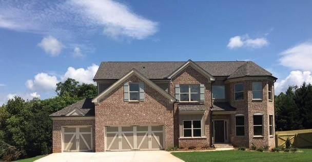 4115 Mayhill Circle, Cumming, GA 30040 (MLS #6840757) :: North Atlanta Home Team
