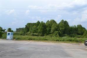 3662 Centerville Highway, Snellville, GA 30039 (MLS #6840950) :: North Atlanta Home Team