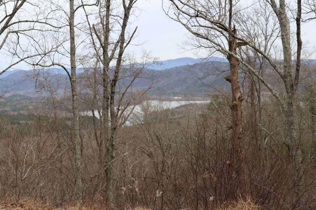 228 Carters Overlook Drive - Photo 1
