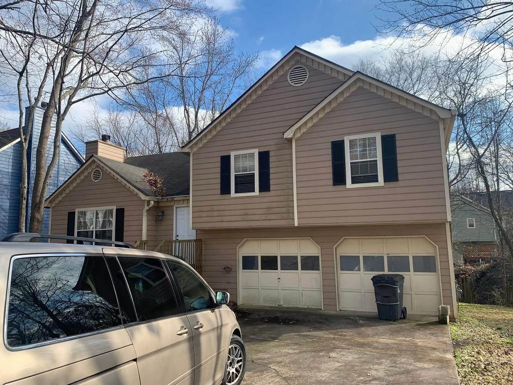 4225 Brandy Ann Drive - Photo 1