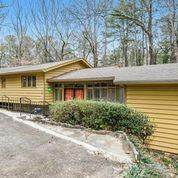 2051 English Lane, College Park, GA 30337 (MLS #6842452) :: Path & Post Real Estate