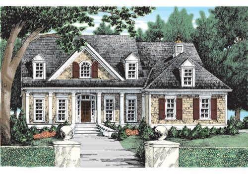 150 Limbaugh Valley Drive, Mcdonough, GA 30252 (MLS #6842885) :: North Atlanta Home Team