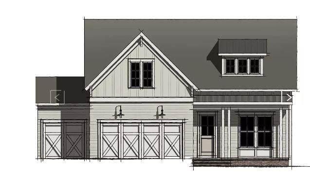 1005 Cagle Creek Overlook, Canton, GA 30115 (MLS #6842938) :: Path & Post Real Estate