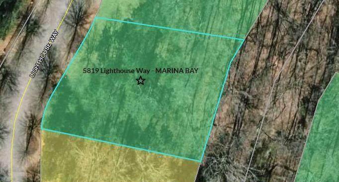 5819 Lighthouse Way - Photo 1