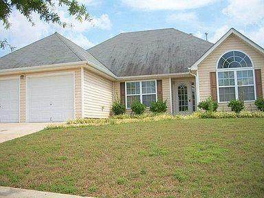 4309 Persian Court, Snellville, GA 30039 (MLS #6843847) :: North Atlanta Home Team
