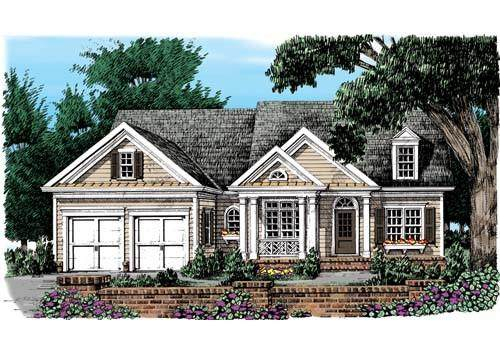 415 Greenwood Drive, Monroe, GA 30655 (MLS #6844418) :: KELLY+CO