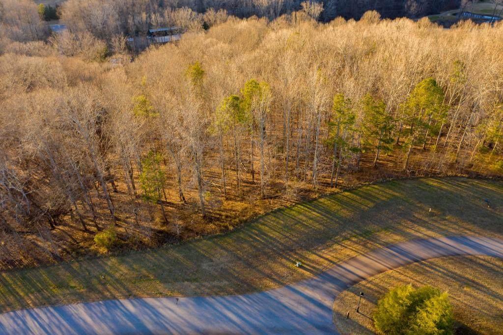 000 Rockhound Drive - Photo 1
