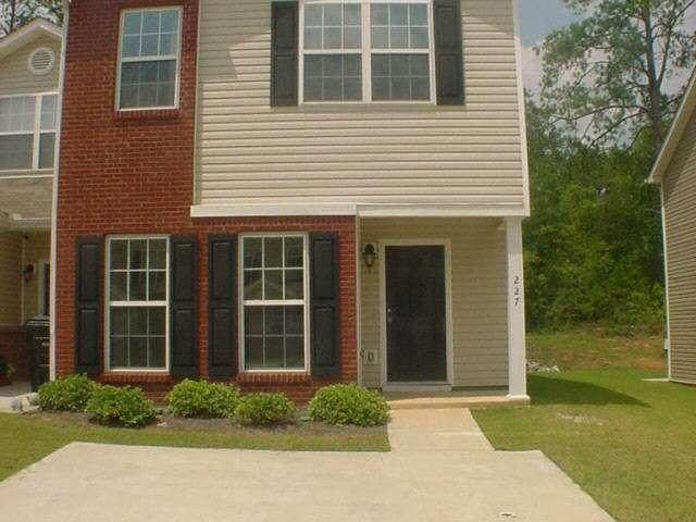 227 Shenandoah Drive, Riverdale, GA 30274 (MLS #6846006) :: North Atlanta Home Team