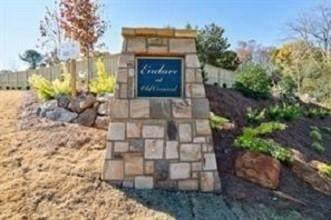 3376 Old Concord Road, Smyrna, GA 30082 (MLS #6846170) :: Scott Fine Homes at Keller Williams First Atlanta