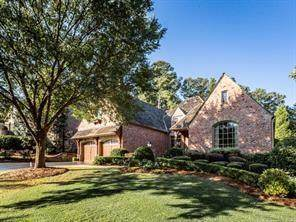 140 Ardsley Lane, Alpharetta, GA 30005 (MLS #6846305) :: The Kroupa Team | Berkshire Hathaway HomeServices Georgia Properties