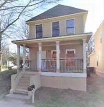 668 Smith Street SW, Atlanta, GA 30310 (MLS #6846433) :: The Butler/Swayne Team
