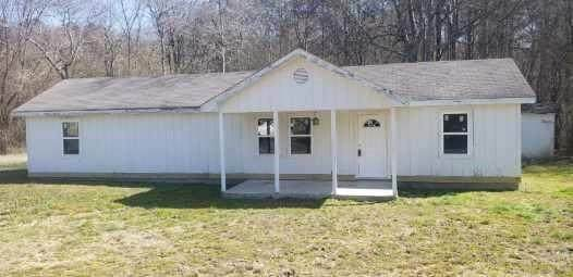 2197 Ridgeway Road, Trion, GA 30753 (MLS #6846507) :: North Atlanta Home Team