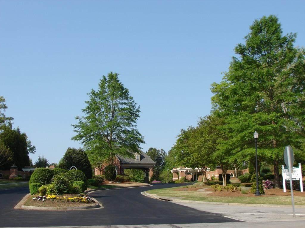 4837 Basingstoke Drive - Photo 1