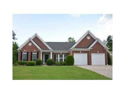 1665 Bookhout Drive, Cumming, GA 30041 (MLS #6846842) :: Path & Post Real Estate