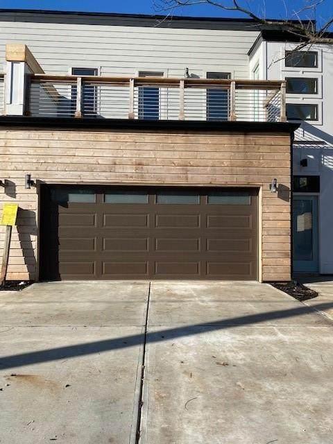 413 Bradford Street, Gainesville, GA 30501 (MLS #6847239) :: 515 Life Real Estate Company