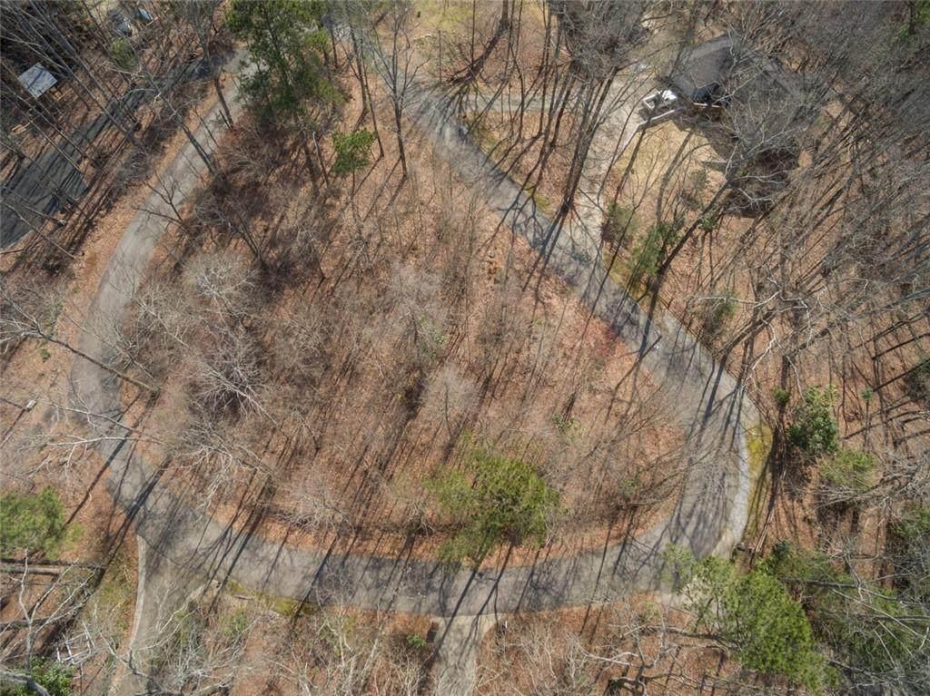 5361 Woodland Circle - Photo 1