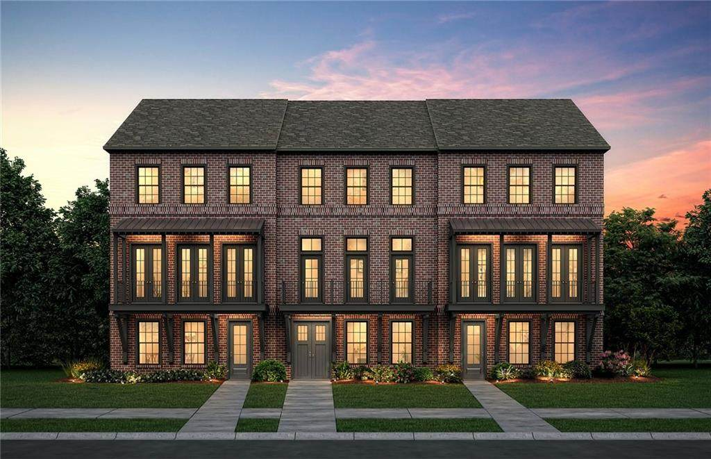 5000 Olde Towne Parkway - Photo 1