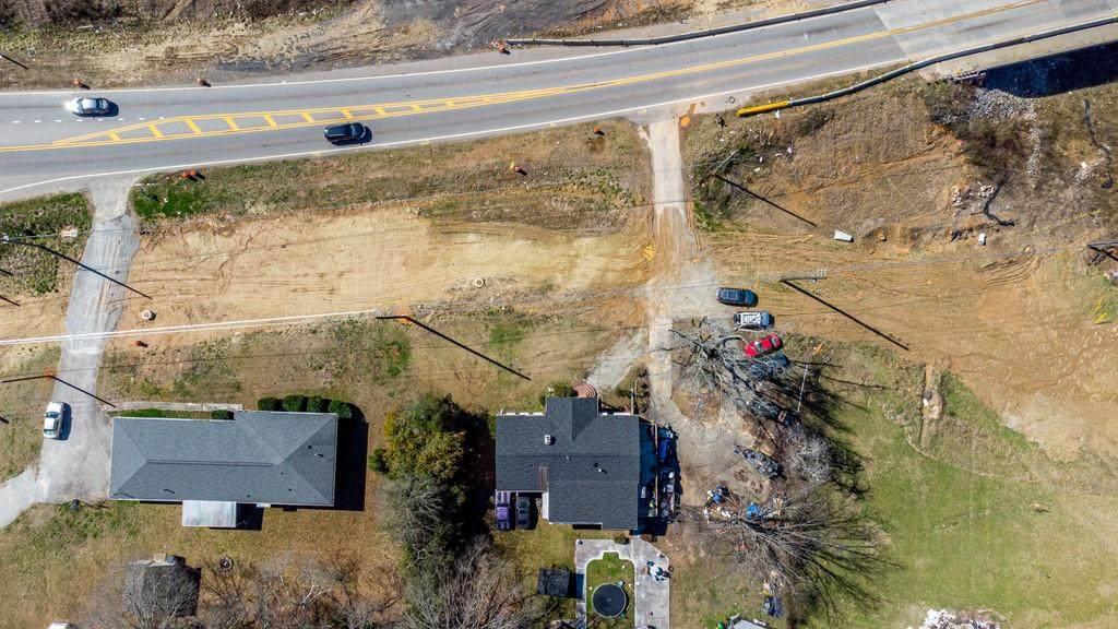 2883 Hiram Douglasville Highway - Photo 1