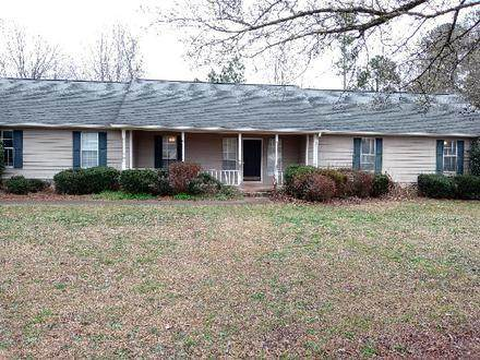 85 Dogwood Trail Drive, Stockbridge, GA 30281 (MLS #6849903) :: North Atlanta Home Team