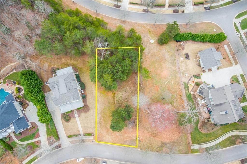 6912 Grand Orchard - Lot 420 Walk - Photo 1