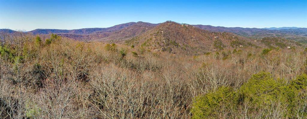 925 Mcelroy Mountain Drive - Photo 1