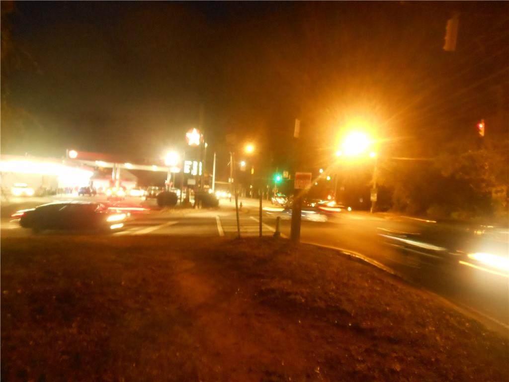 1411 Bouldercrest Road - Photo 1