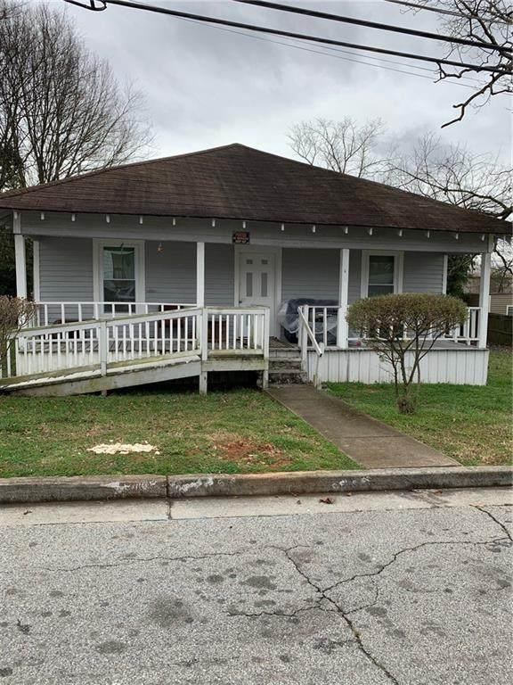 6354 Cooper Street - Photo 1