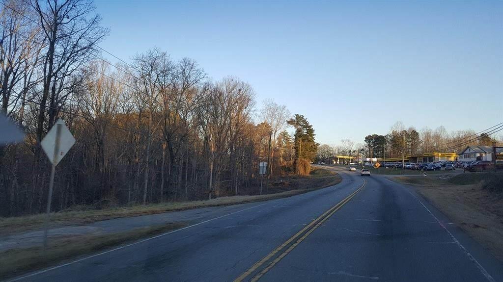 5750 Miles Road - Photo 1