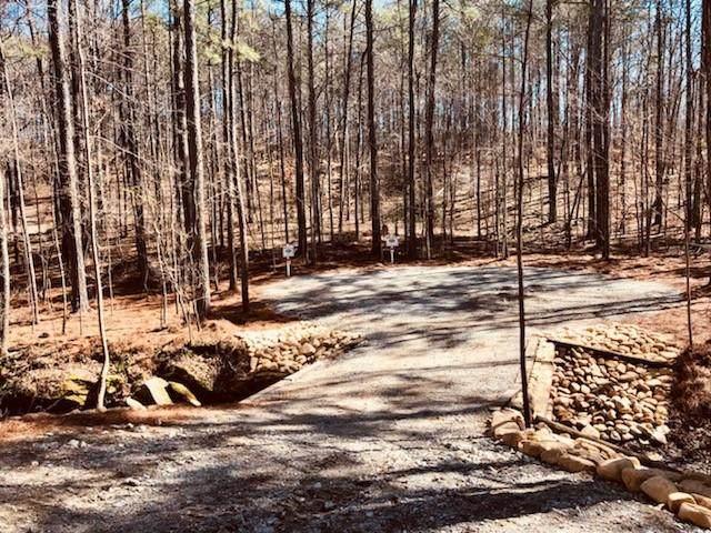 67 Windcreek Path - Photo 1