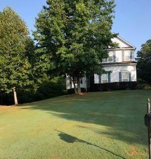 3165 Waterplace Cove, Villa Rica, GA 30180 (MLS #6853508) :: North Atlanta Home Team