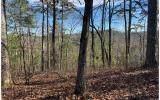 1026 Raccoon Ridge - Photo 22