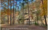 1026 Raccoon Ridge - Photo 29